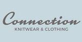 Connection Knitwear and Clothing
